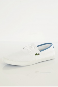 MARICE LACE USN SPM - HOMME Lacoste