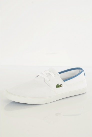 HOMME Lacoste: MARICE LACE USN SPM