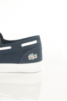 MARQUES Lacoste: KEEL S SUM SPC