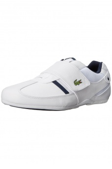 PROTECTED CR US SPM - HOMME Lacoste