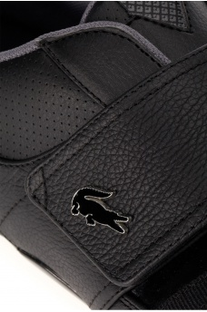 PROTECTED LUX US SPM - Lacoste