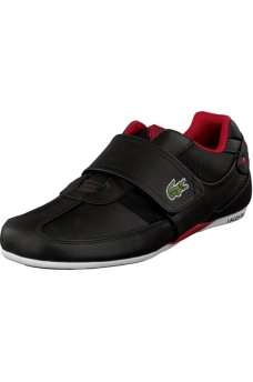 HOMME Lacoste: PROTECTED CR US SPM