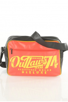 OUTLAW SAC - HOMME DEELUXE