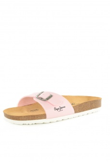 MARQUES PEPE JEANS: OBAN PLS90283 OBAN CHAMPION