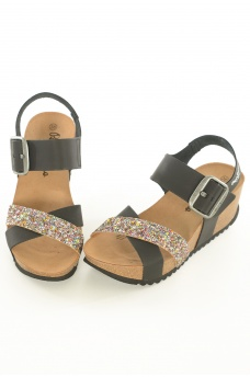 MARQUES PEPE JEANS: PLS90288 TYRON GLITTER