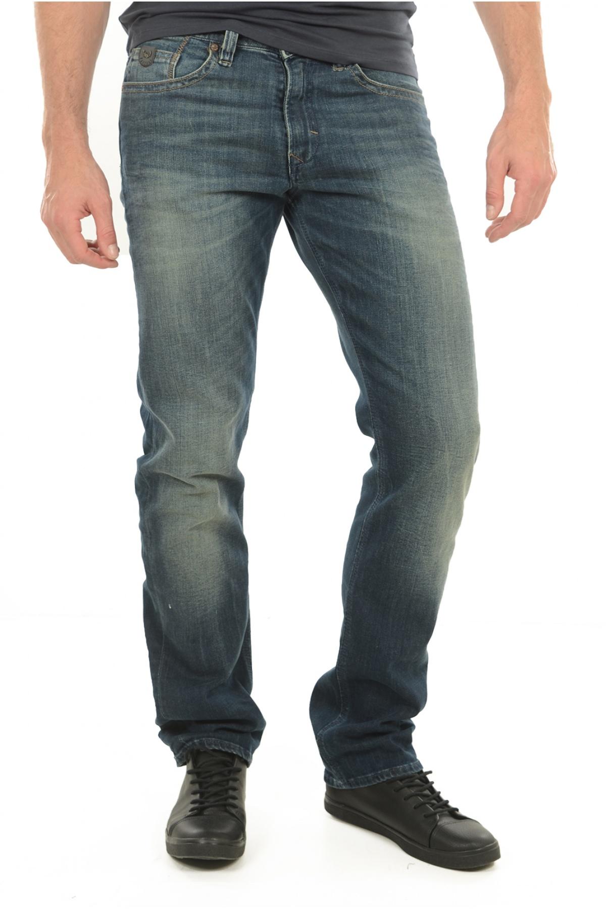 Jeans Kaporal Homme 36