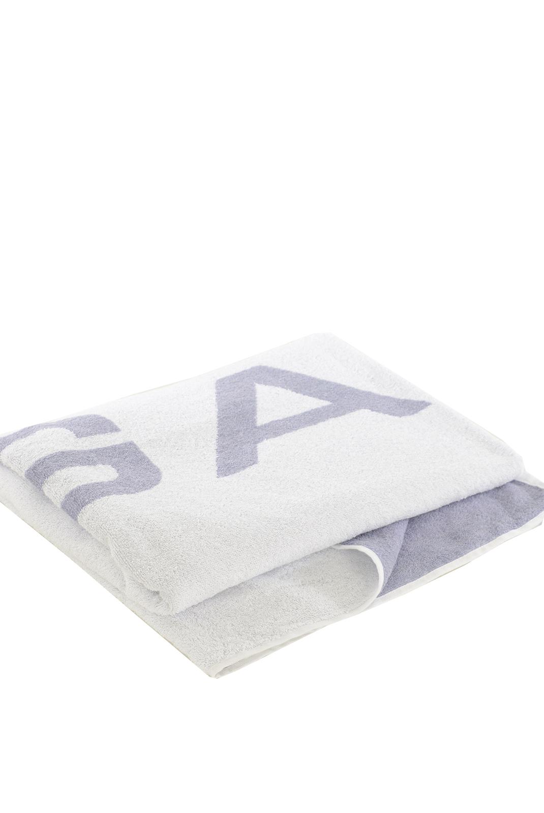 serviettes de bain homme gant drap de bain gant blanc violet. Black Bedroom Furniture Sets. Home Design Ideas