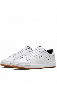 HOMME NIKE: 725111