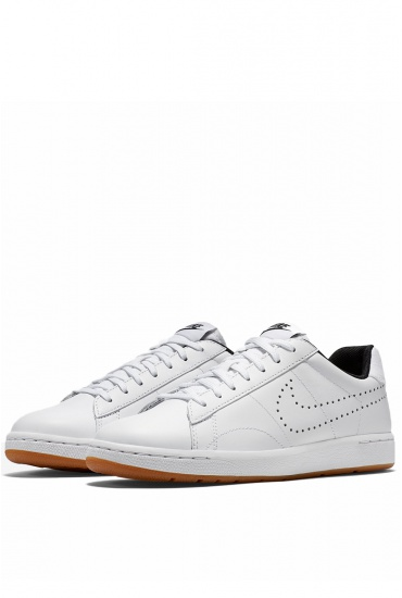 725111 - HOMME NIKE