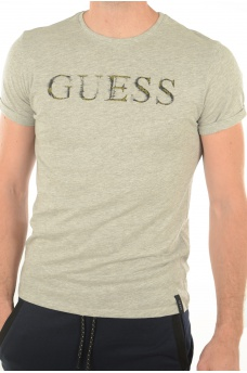 GUESS JEANS: M72I56I3Z00