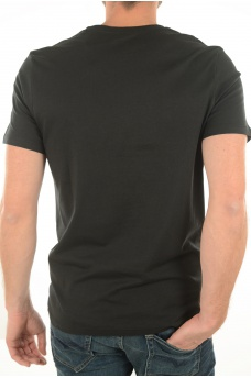 NEW RAFFA TEE SS - JACK AND JONES