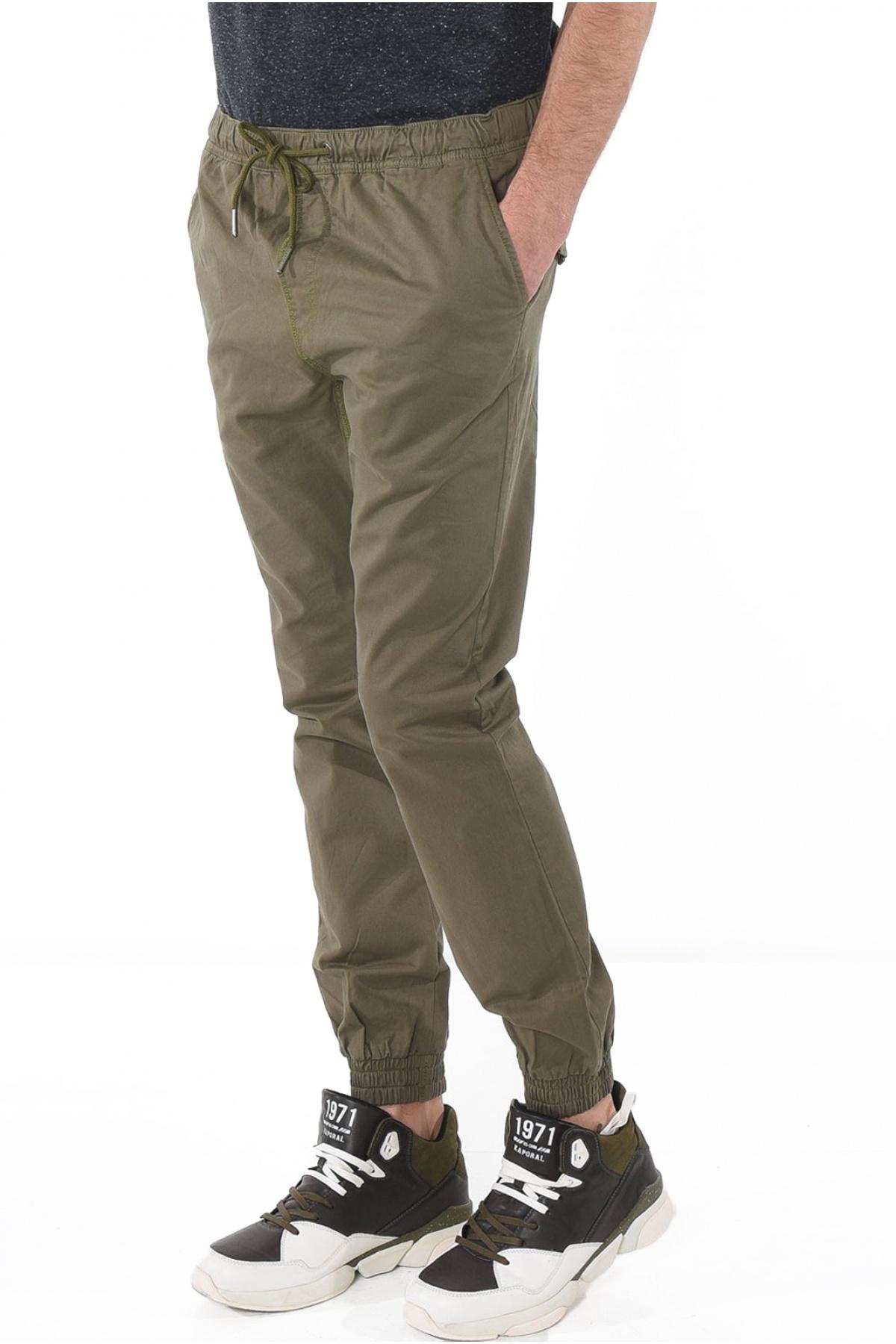 Pantalons Kaporal Homme 30,32,33,34