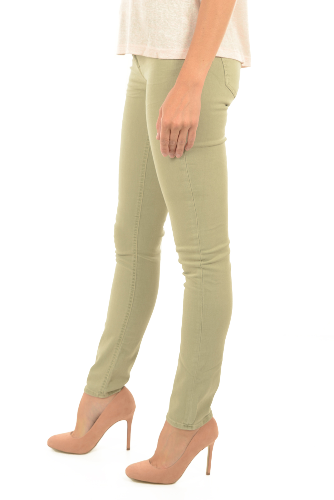 Jeans   Kaporal POWER OASIS