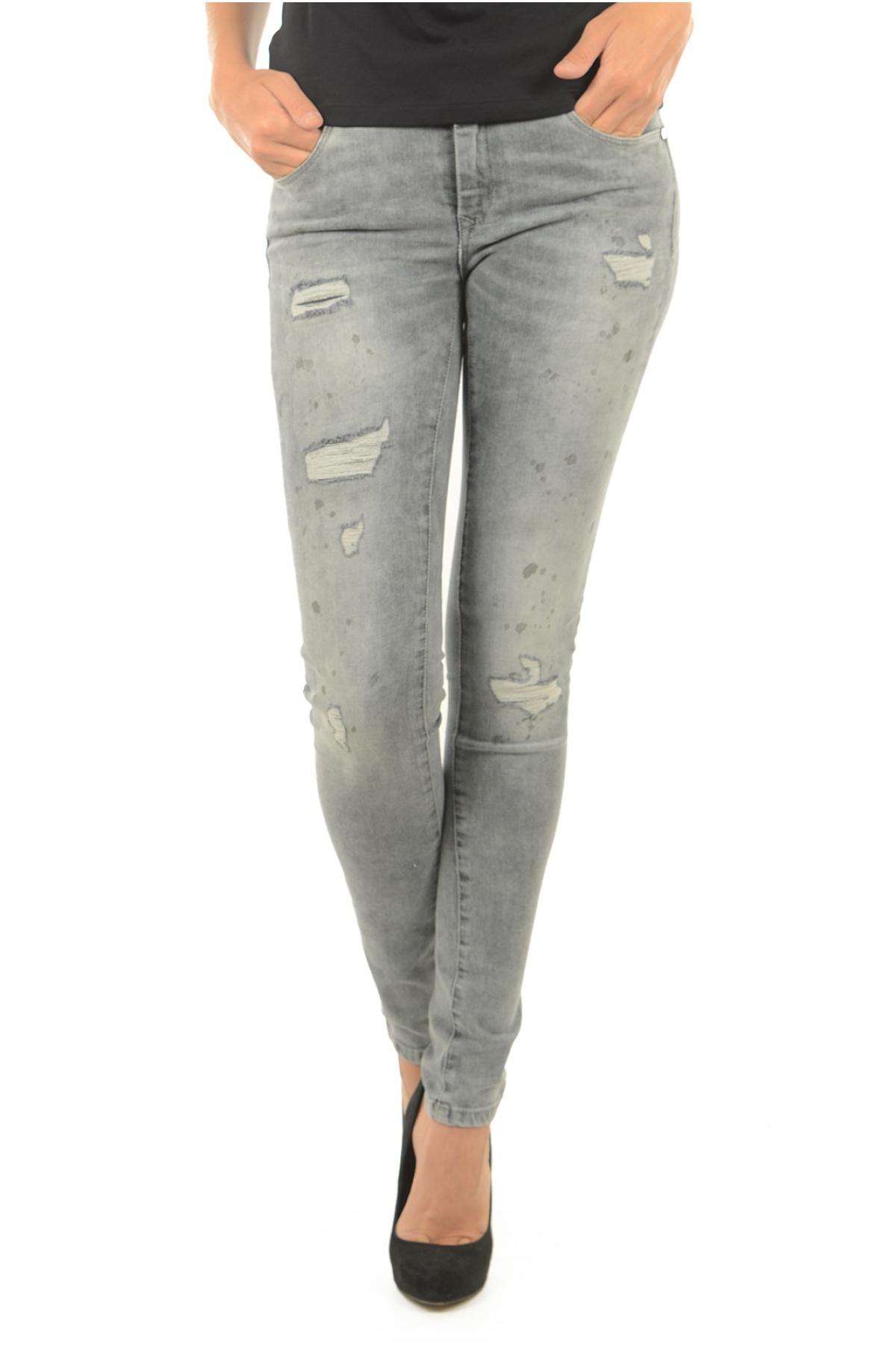 Jeans Kaporal Femme 27
