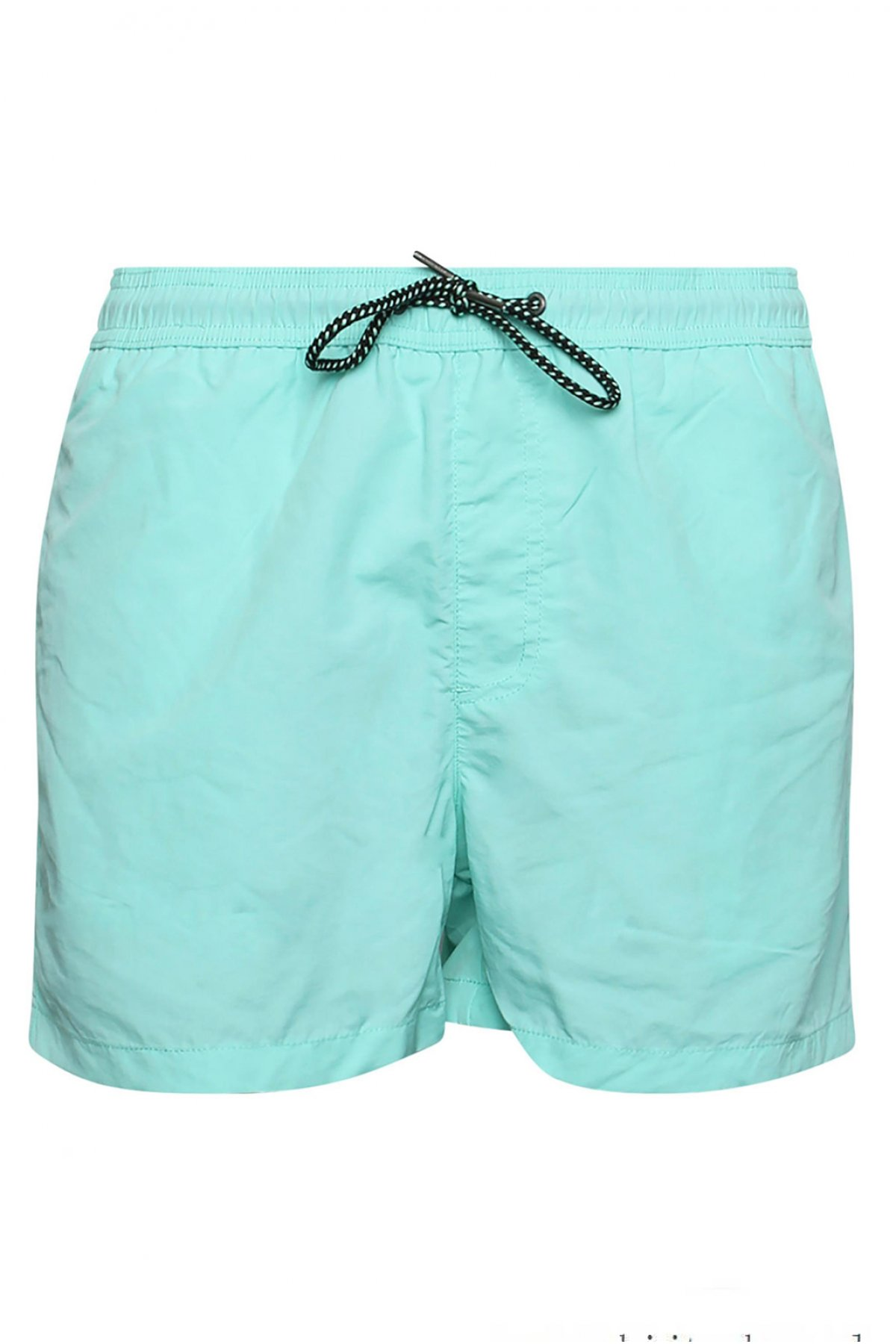 Shorts de bain JACK & JONES
