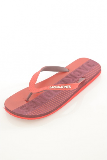 HOMME JACK AND JONES: HYDE FLIP FLOP PACK