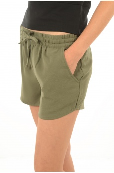 TURNER SHORTS - ONLY