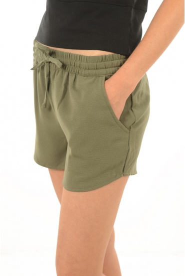 ONLY: TURNER SHORTS