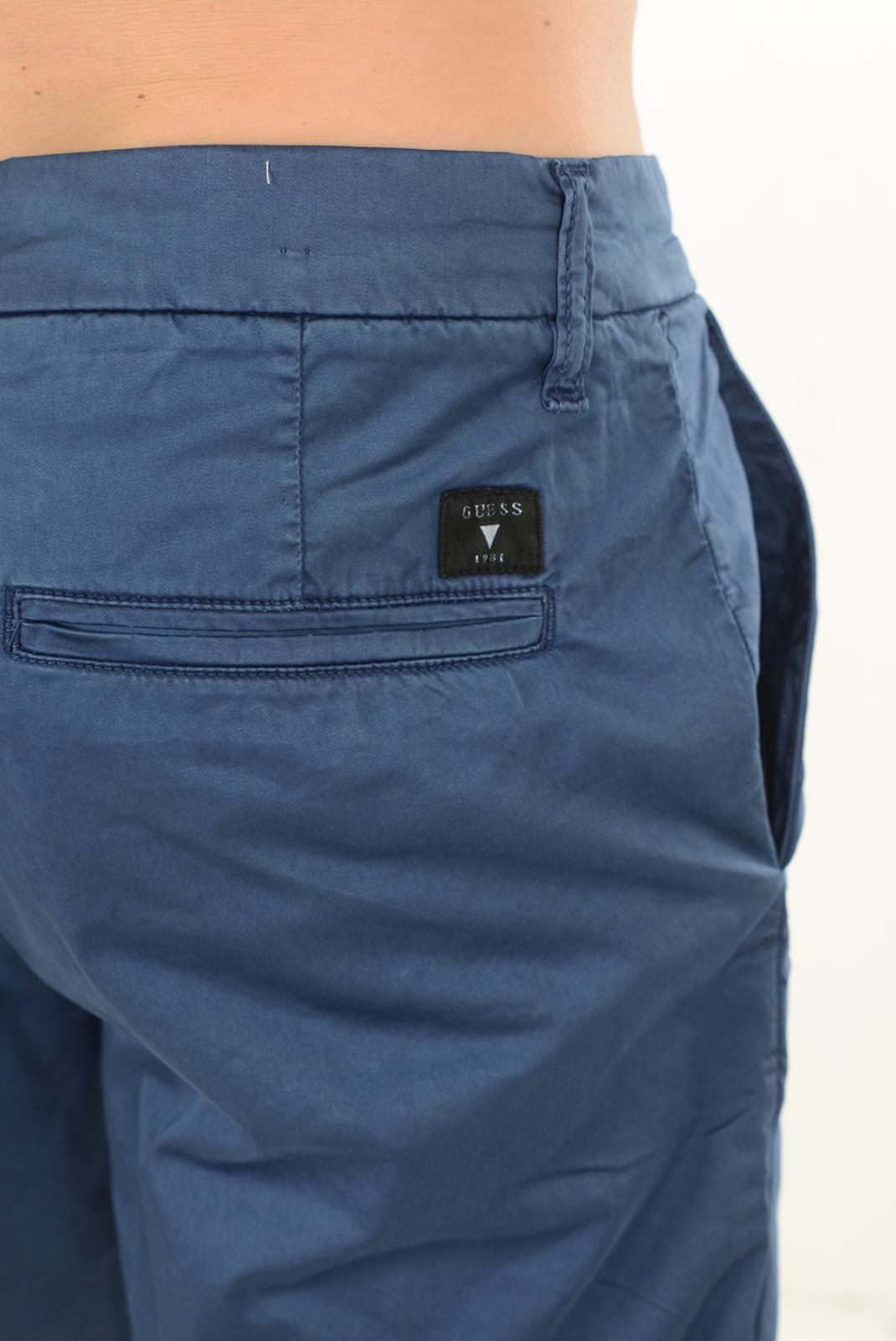 Shorts & Bermudas  Guess jeans M72D14 W8B71 A716