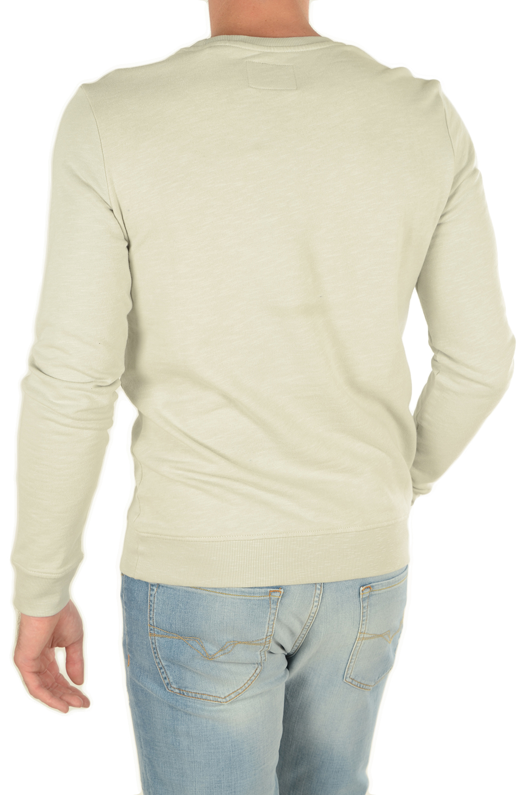 Pulls & Gilets  Guess jeans M64Q16 K4Y40 B947