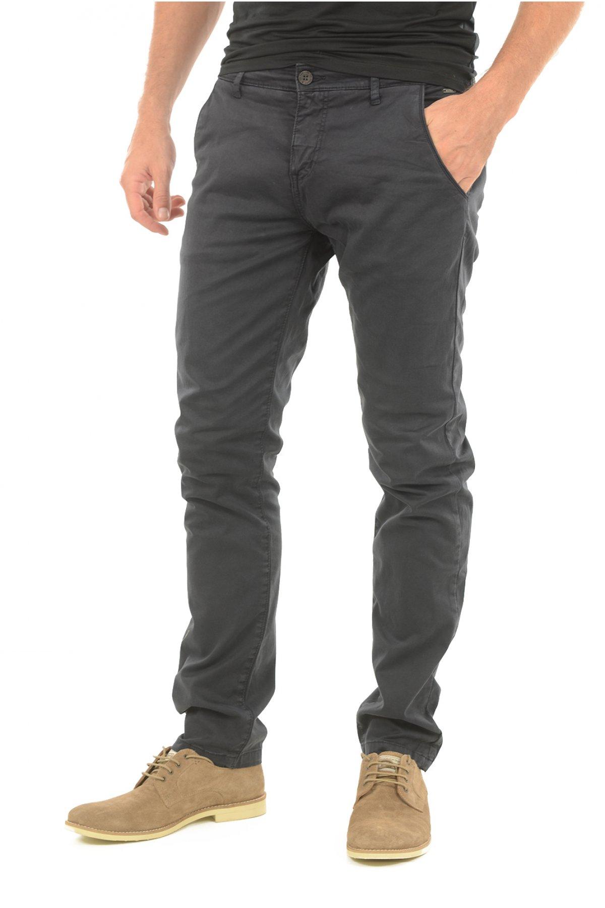 Pantalons Deeluxe Homme 28,29,30,31,32,33,36