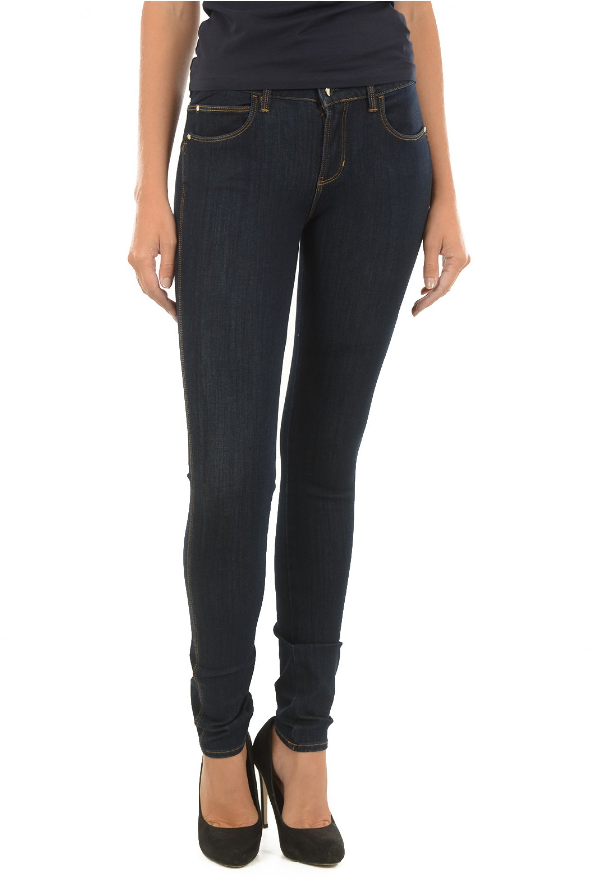 Jeans Jeans Femme 24,25,26,27,28,30