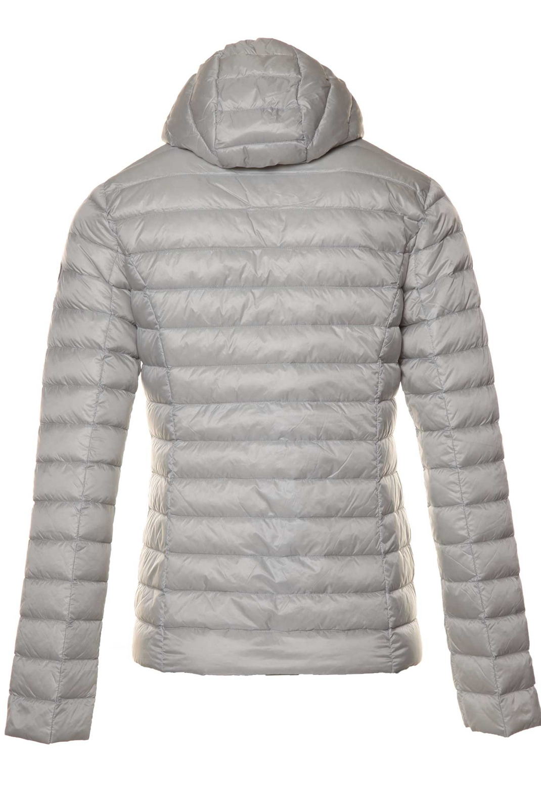 Blouson  Just over the top CLOE 522 GRIS CLAIR