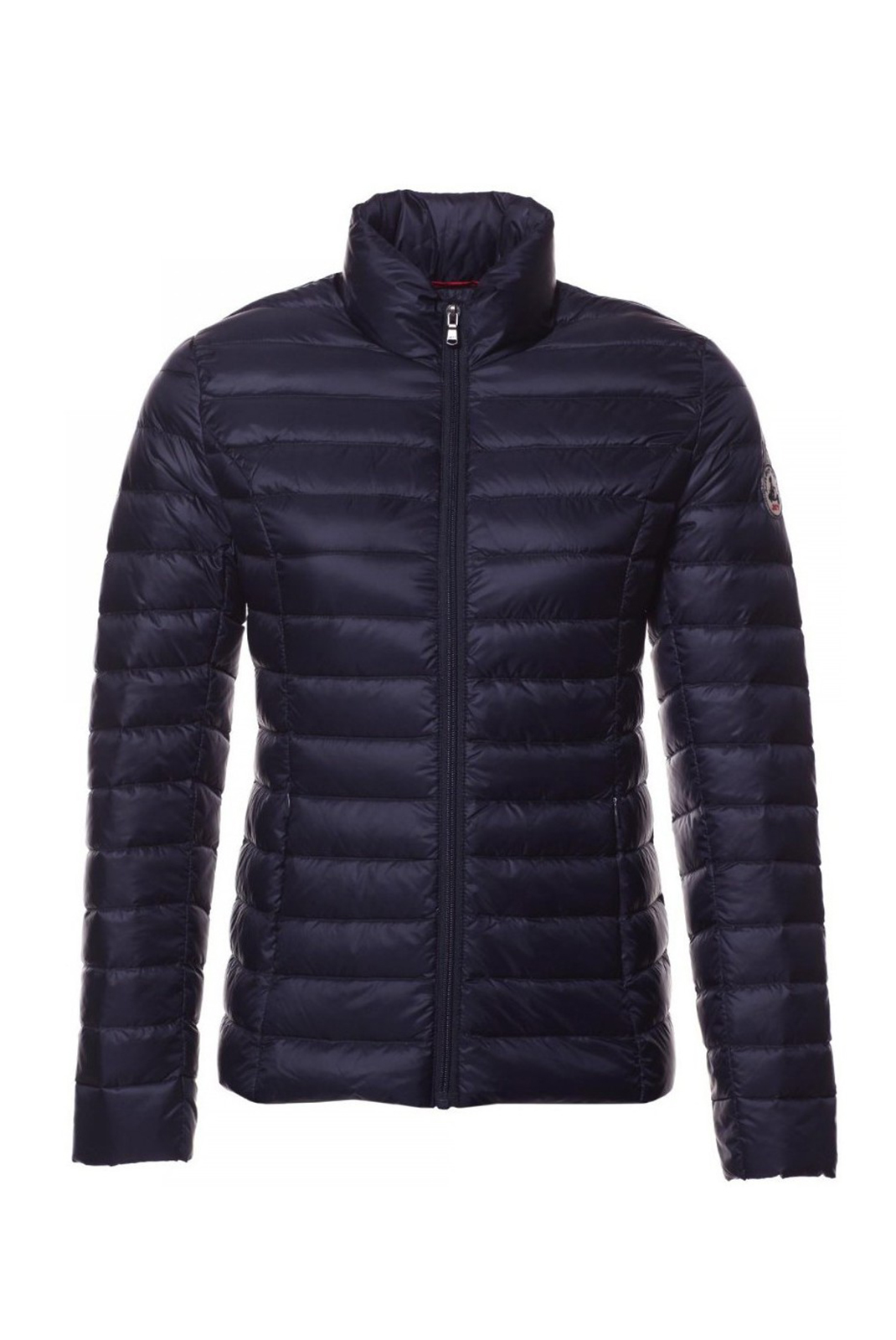 Blouson  Just over the top CHA 104 MARINE