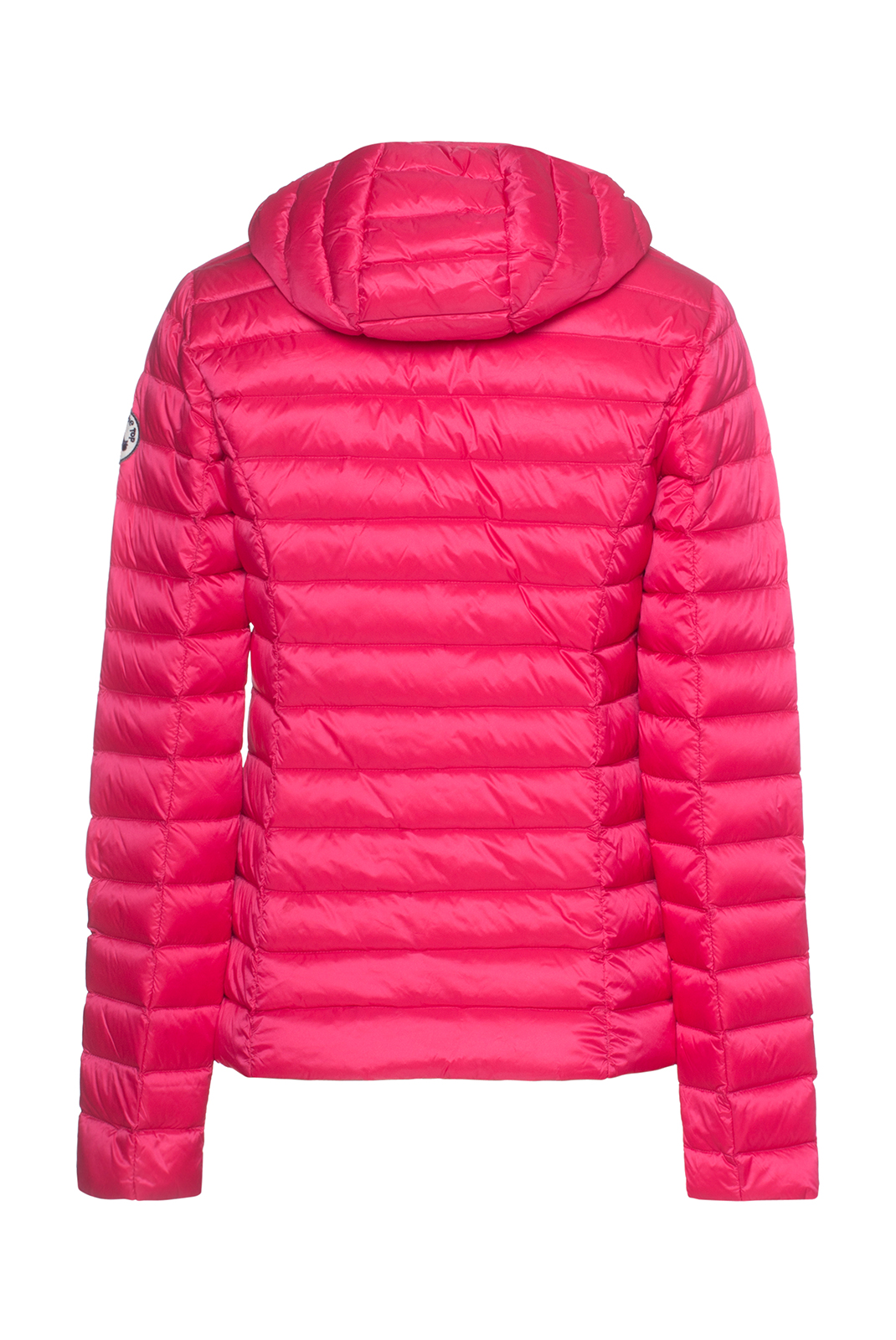 Blouson / doudoune  Just over the top CLOE 408 FUSHIA