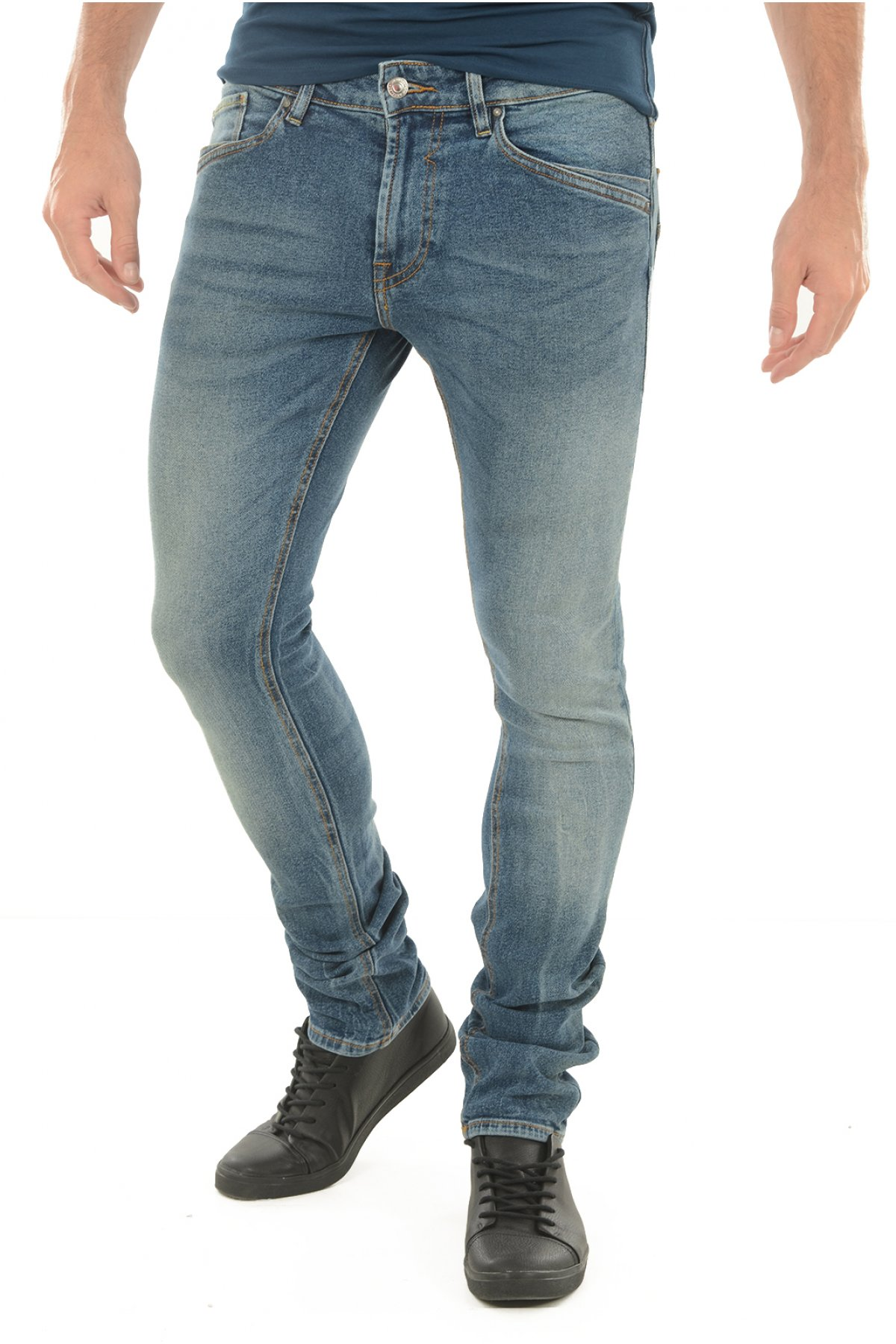 Jeans Jeans Homme 27,28,29