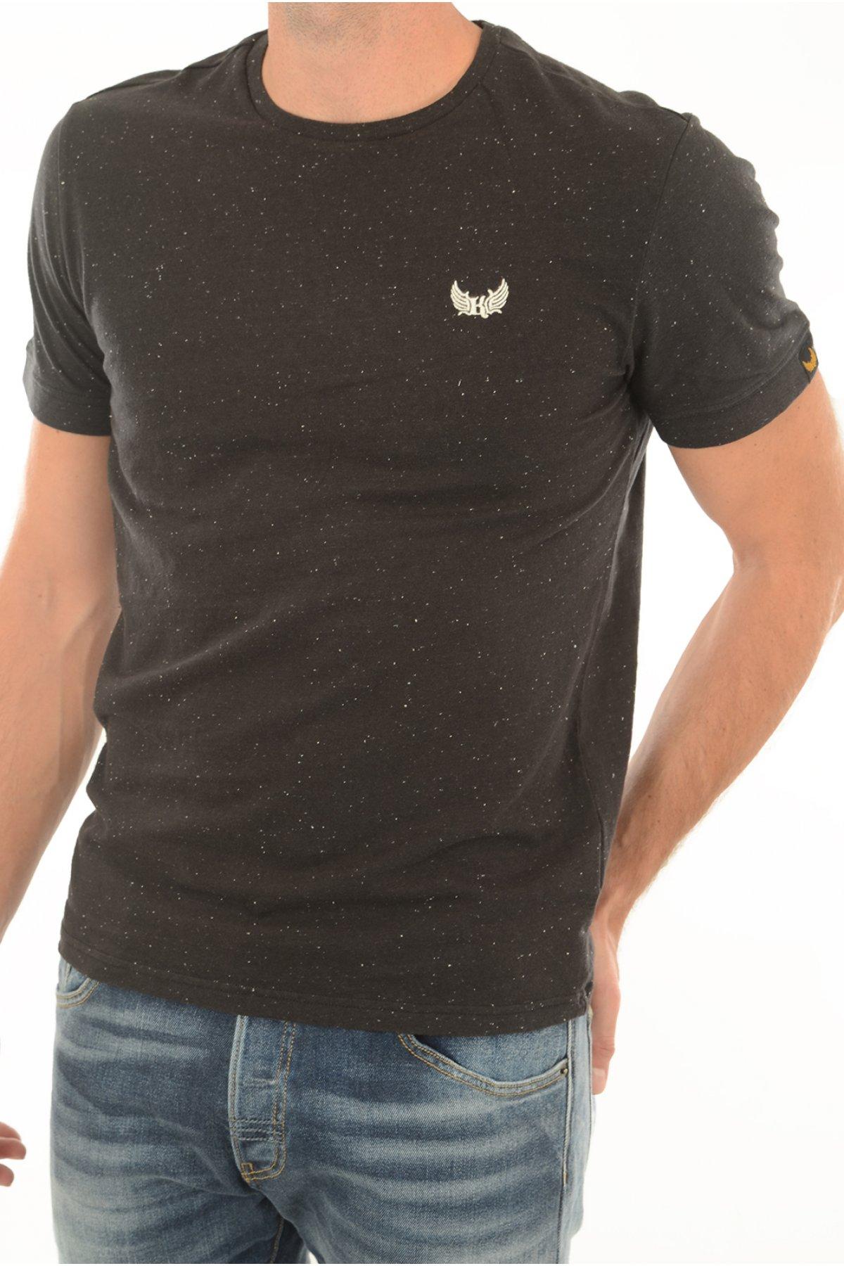 Tee-shirts Kaporal Homme S,m,l,xl,xxl