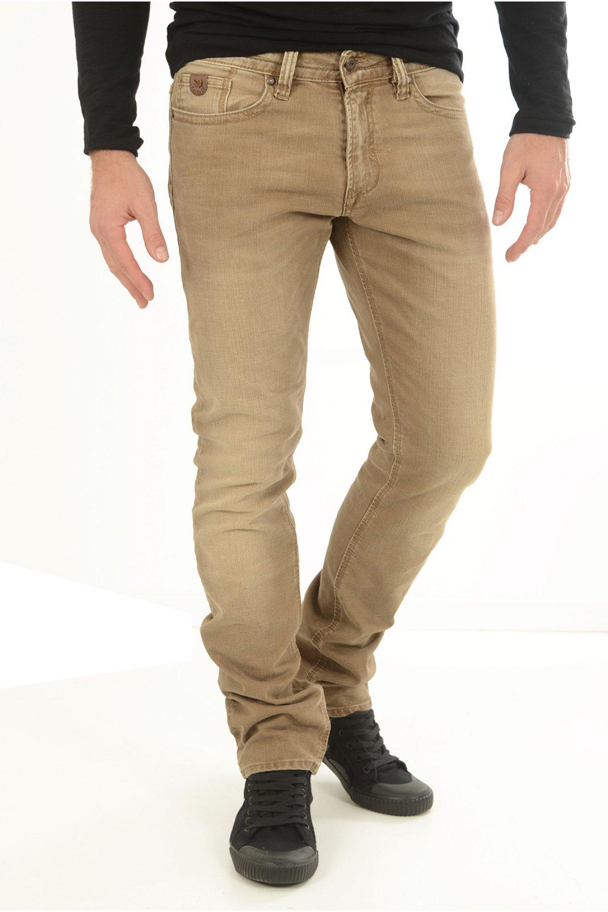 jeans kaporal 5 homme taille basse achat vente de jean kaporal 5 pas cher chez j d. Black Bedroom Furniture Sets. Home Design Ideas