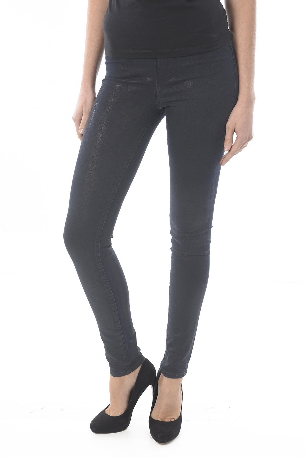 Jeans   Guess jeans W64A10 D23N0 BEAI