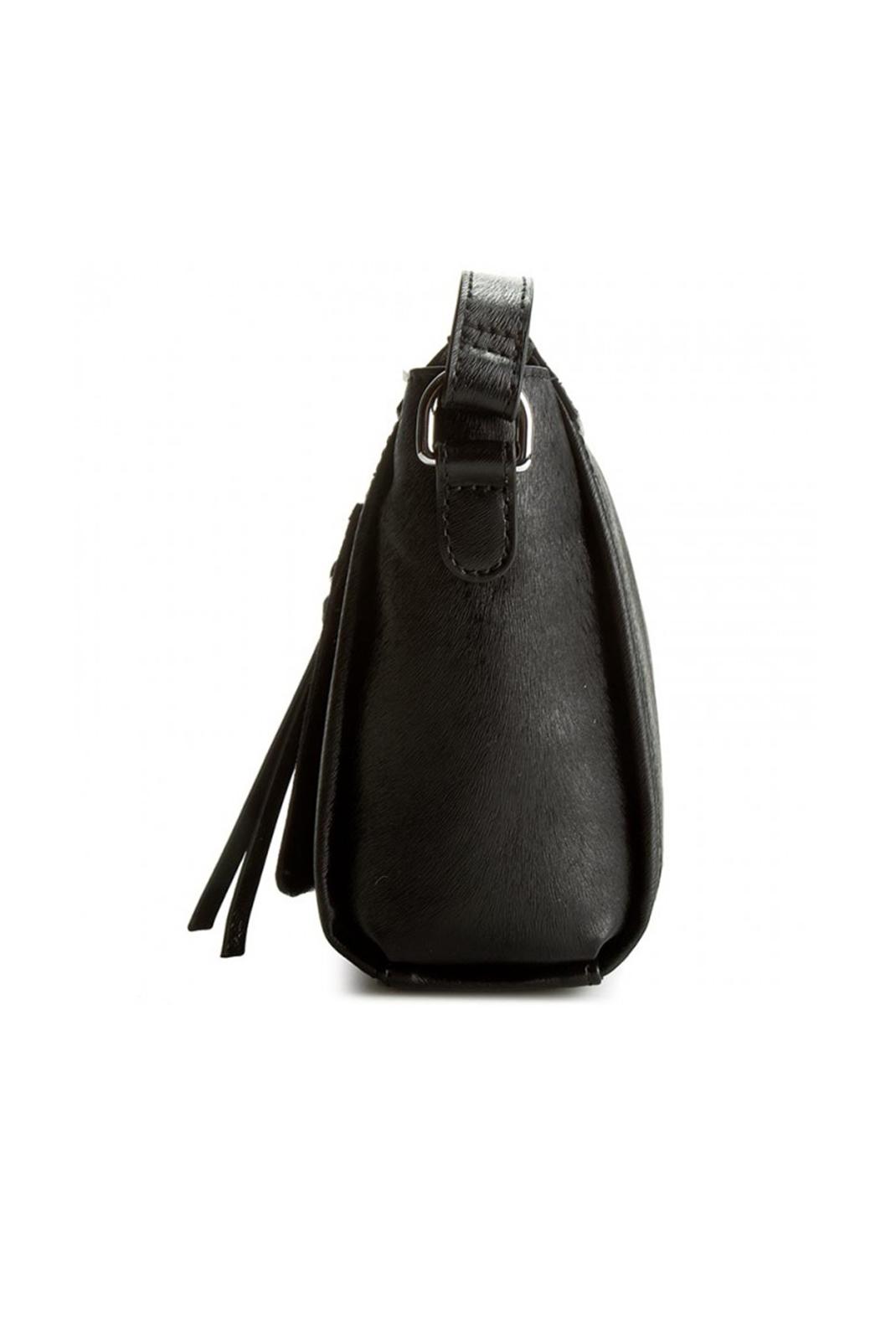 Besaces / Sacs bandoulière  Armani jeans 922104 6A728 020 BLACK