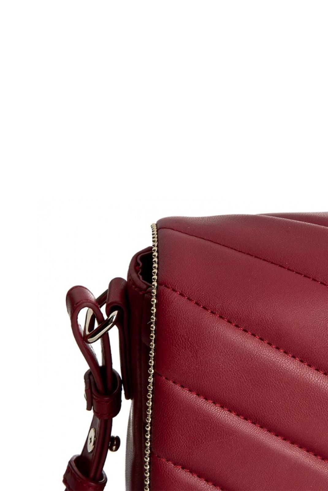 Besaces / Sacs bandoulière  Armani jeans 922159 6A718 00176 BORDEAUX