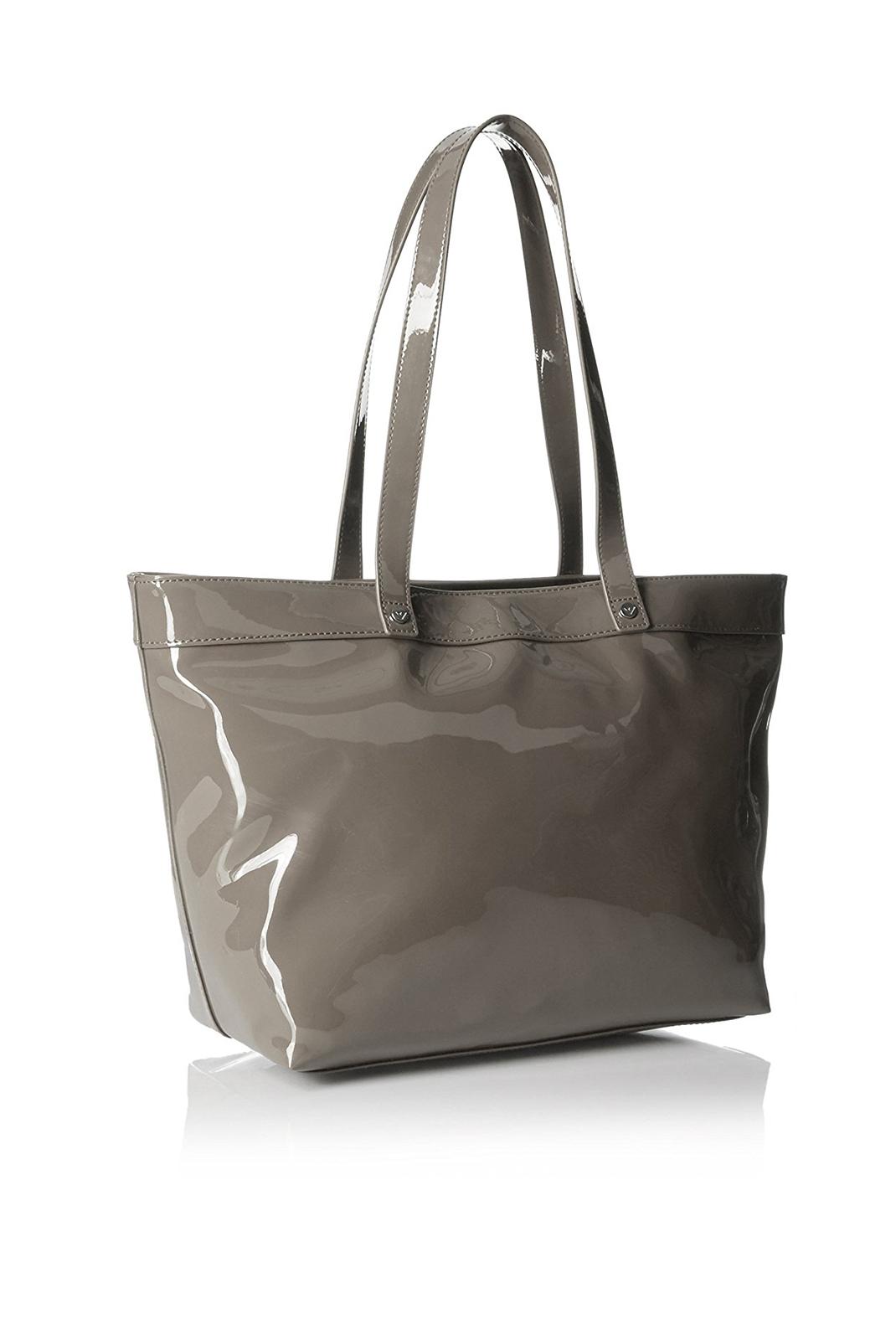 Cabas / Sacs shopping  Armani jeans 922505 CC850 07753 TAUPE
