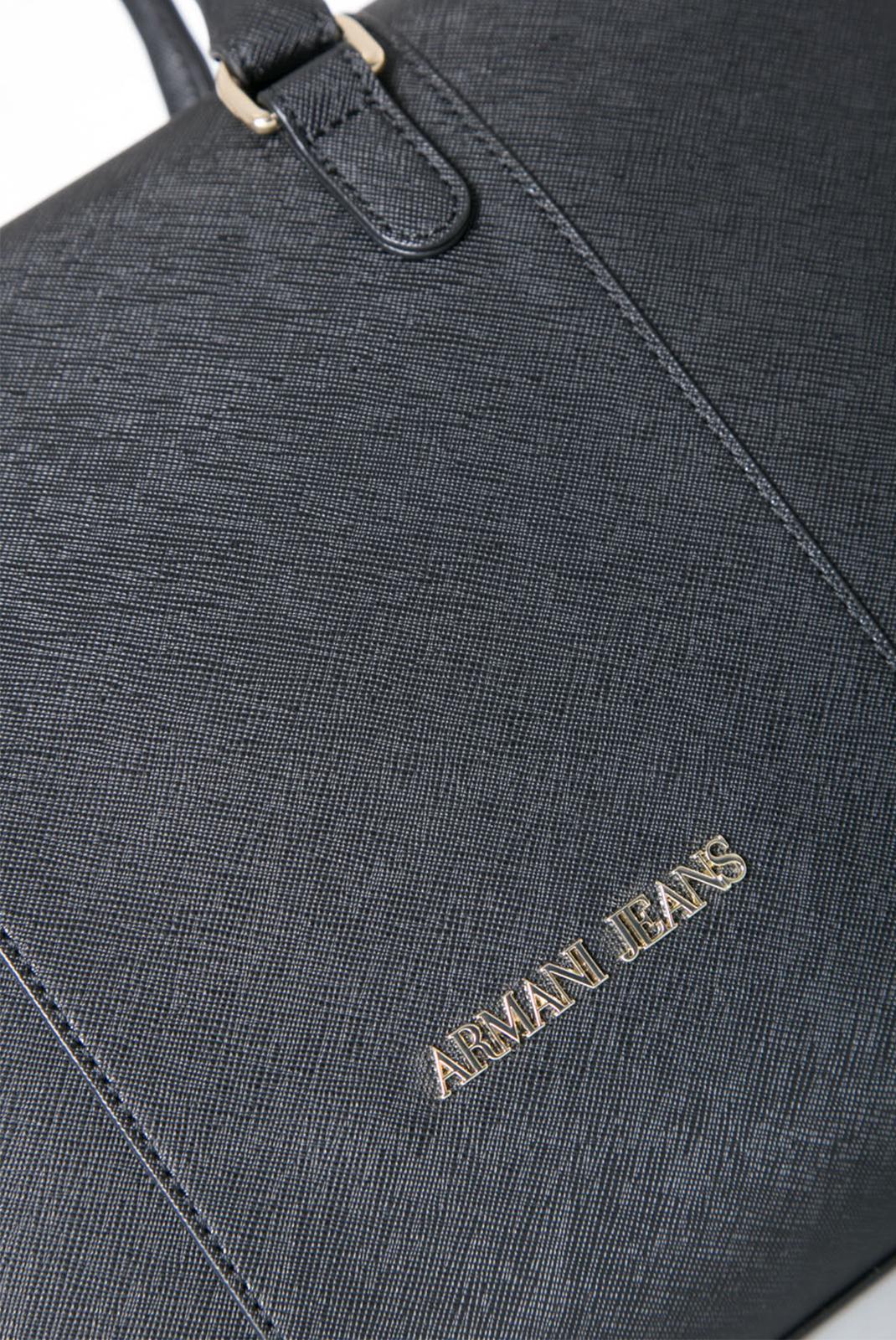 Sacs à Main  Armani jeans 922541 CC857 020 BLACK