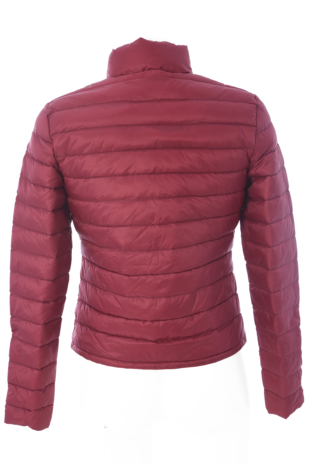 Blouson / doudoune  Just over the top SONIA 418  FRAMBOISE