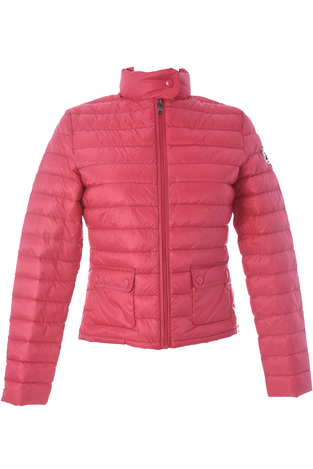Blouson  Just over the top SONIA 408 FUSCHIA