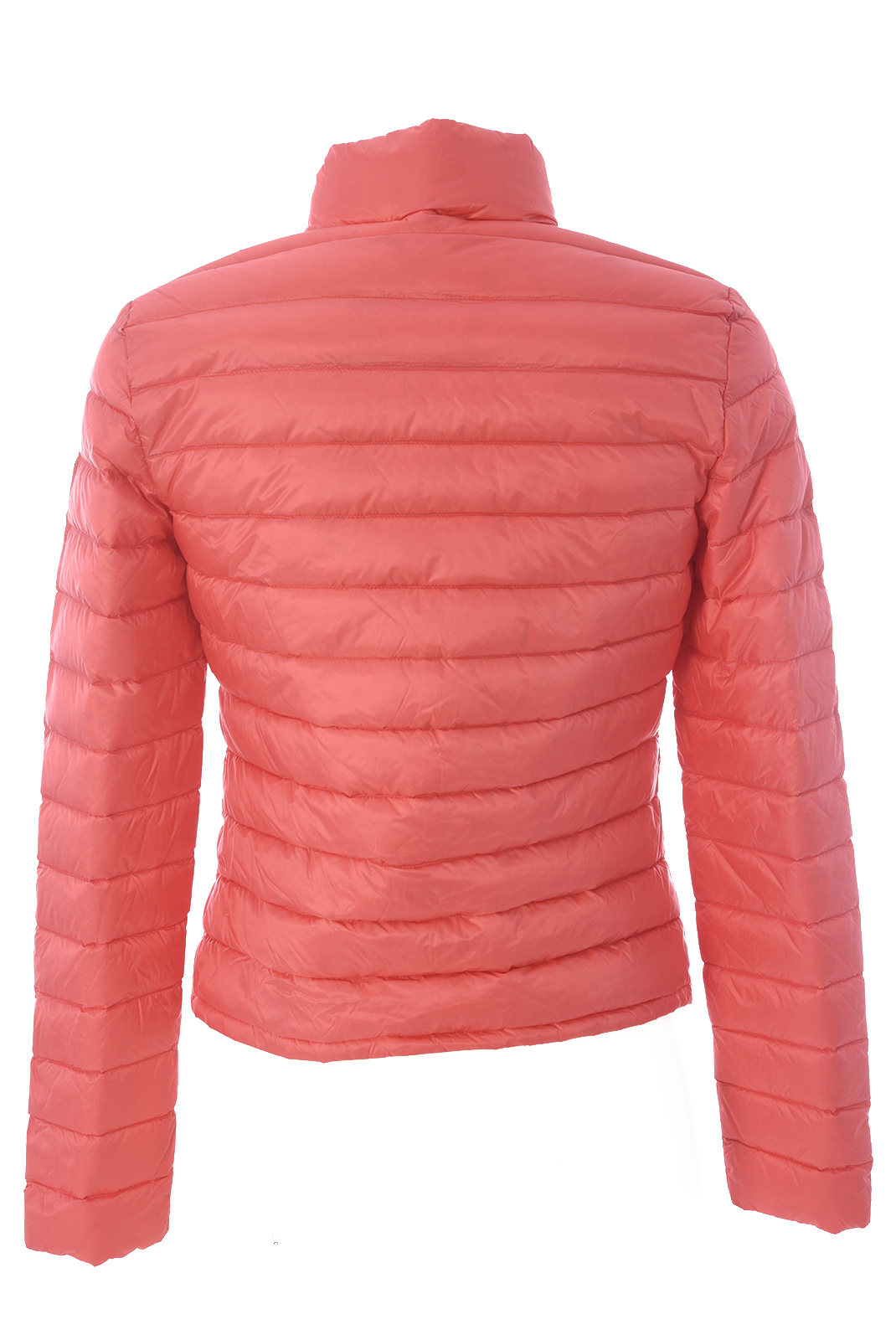 Blouson  Just over the top SONIA 707  CORAIL
