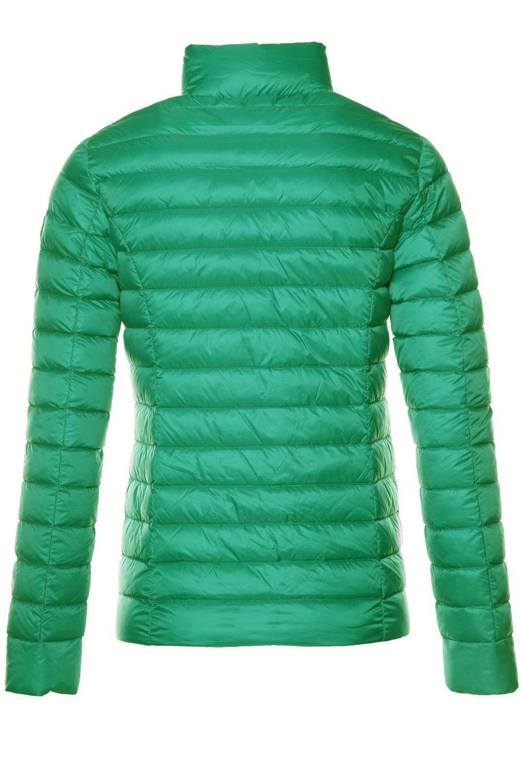 Blouson  Just over the top CHA 200 GREEN