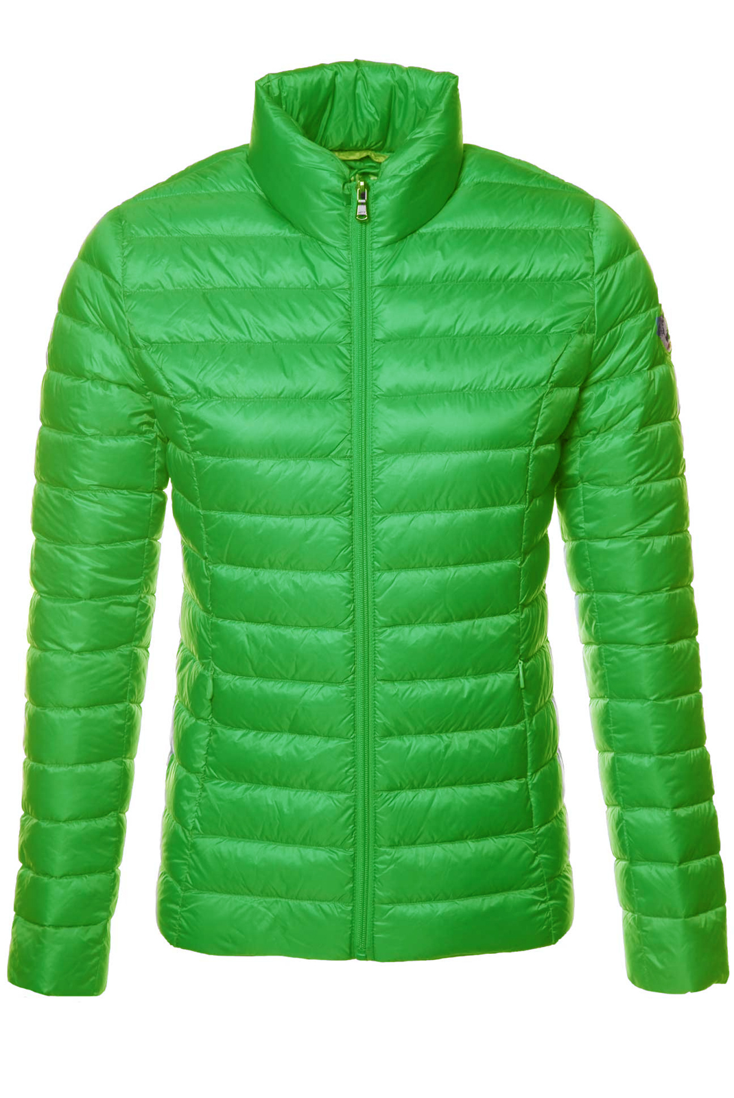 Blouson  Just over the top CHA 200 GREEN FLUO