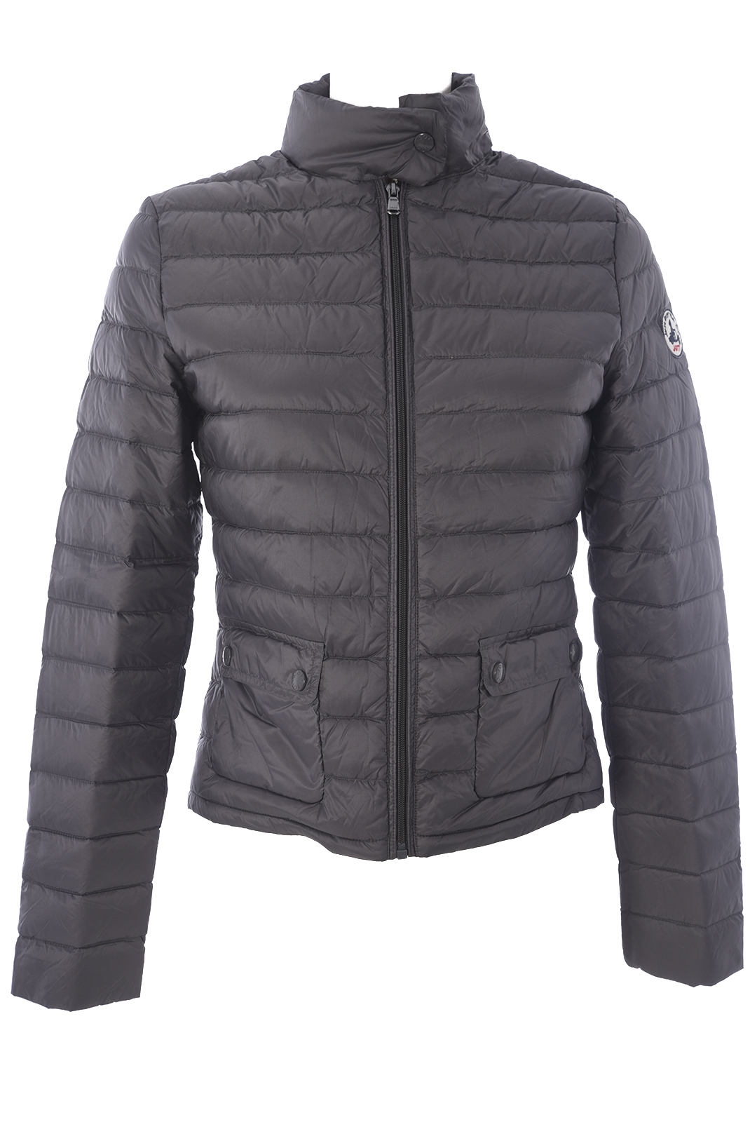 Blouson  Just over the top SONIA 504  ANTHRACITE