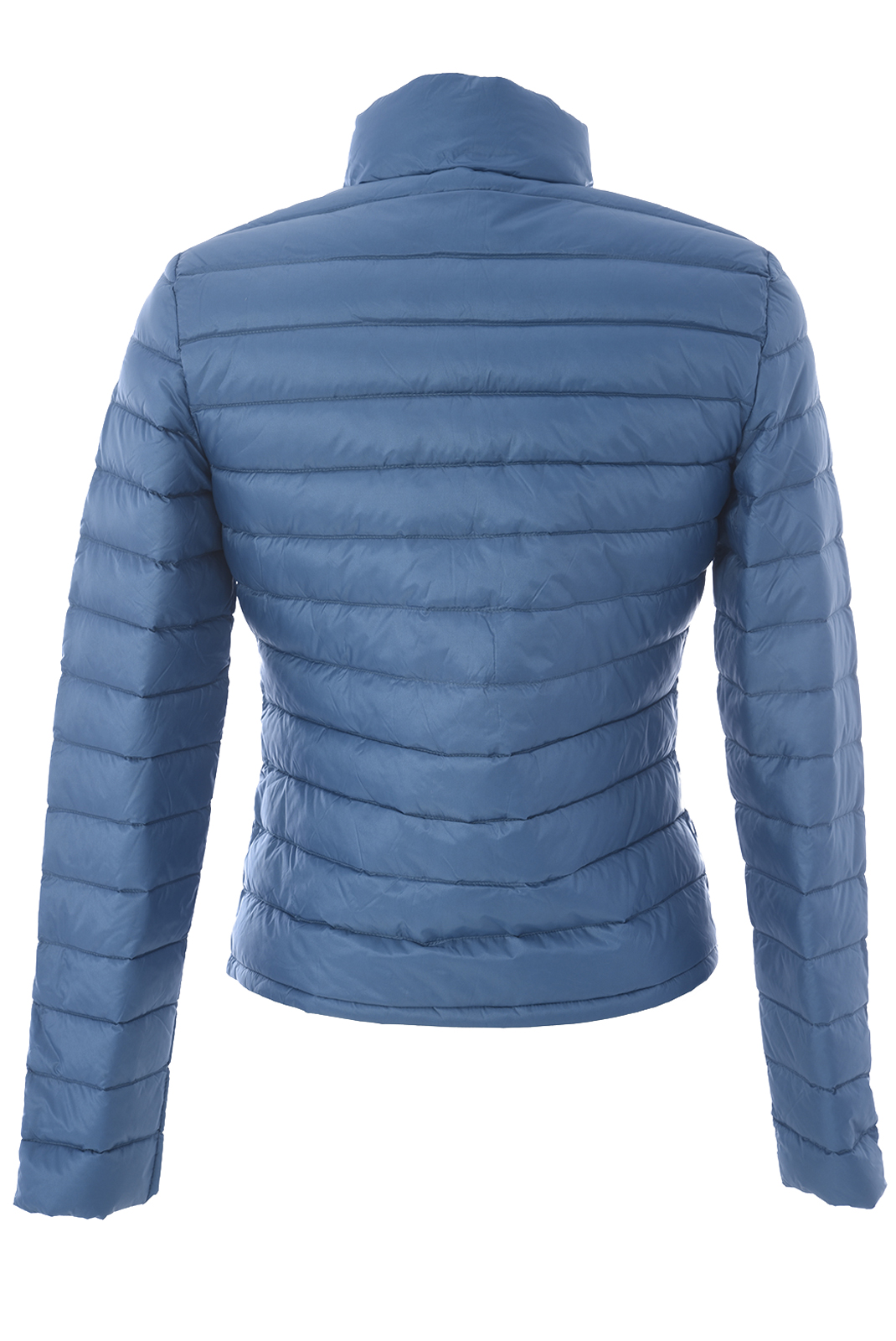 Blouson  Just over the top SONIA 110  BLEU CANARD