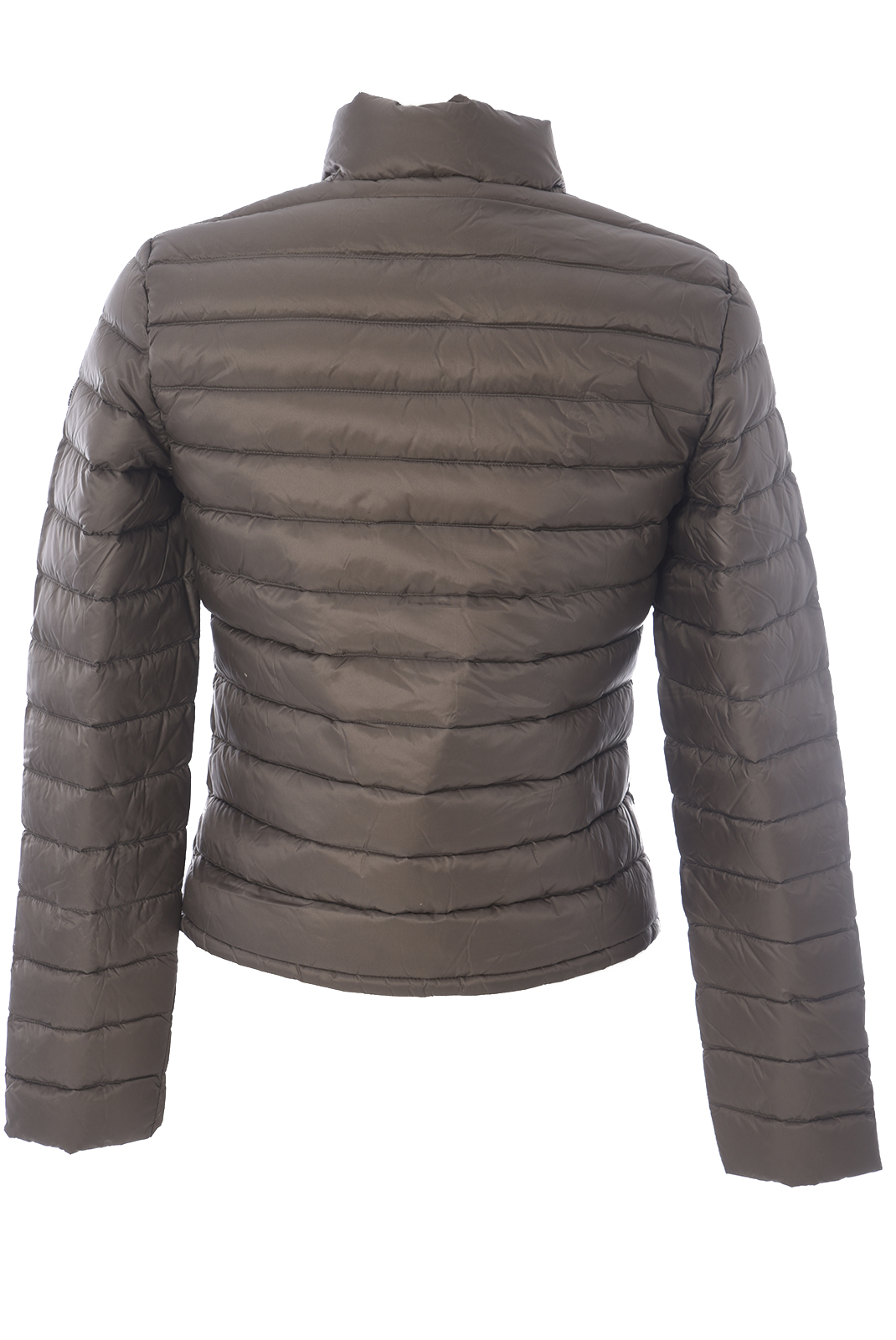 Blouson  Just over the top SONIA 808  TAUPE
