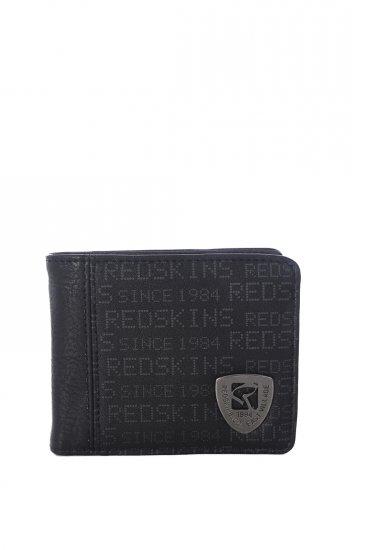 Porte Monnaie Logoté Elder - Redskins vmsJgHC