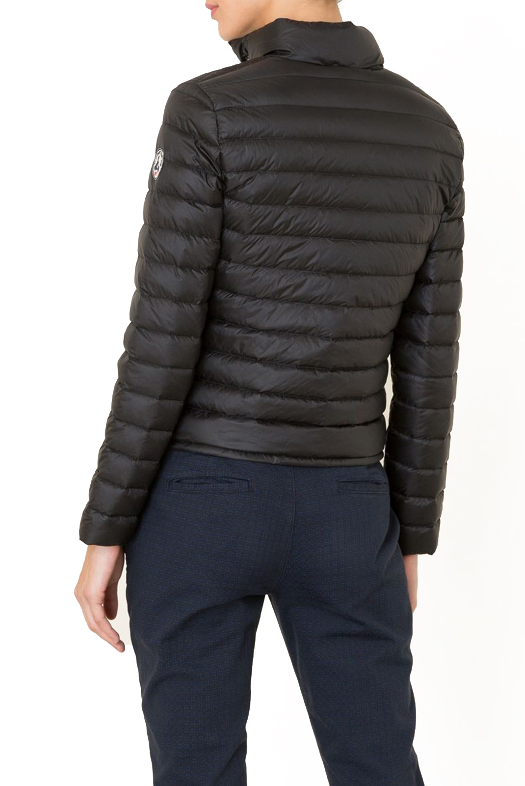 Blouson  Just over the top SONIA 999  BLACK