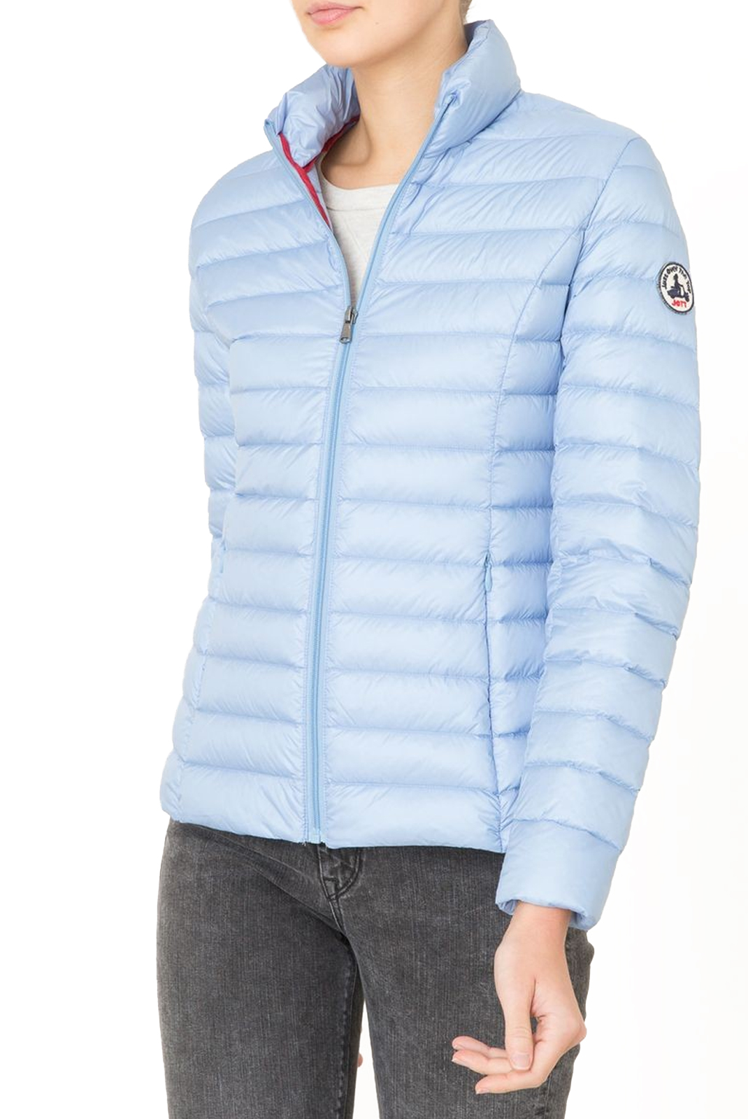 Blouson  Just over the top CHA 105 CIEL