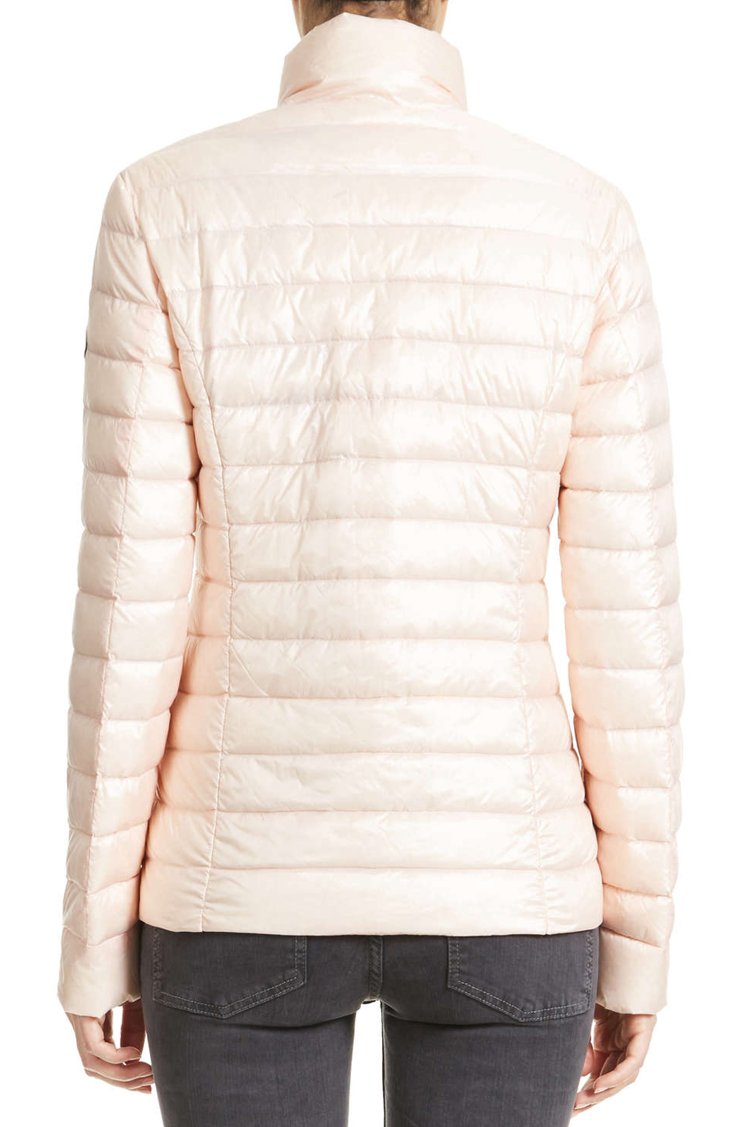 Blouson  Just over the top CHA 426 ROSE PALE