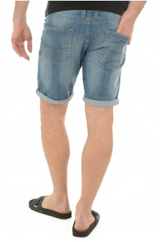 PEPE JEANS: PM800272H63 CANE SHORT